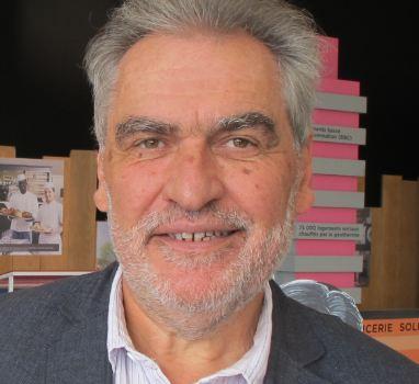 Christian Favier non favorable au principe de la réserve parlementaire