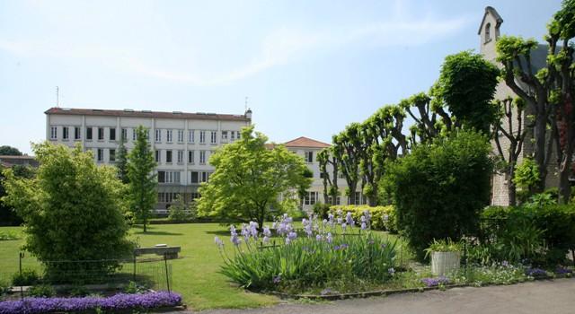 Le Conseil général suspend sa subvention à l'Institut Epin