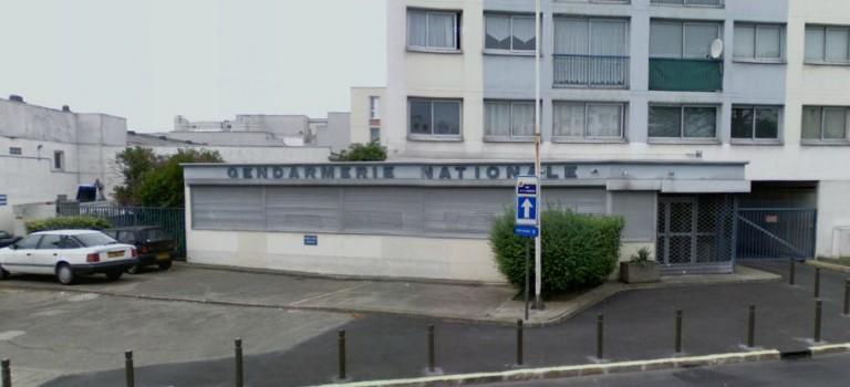 Partie remise pour la mosquée de la RD7 à Villejuif
