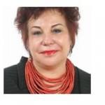 Esther Benbassa 2