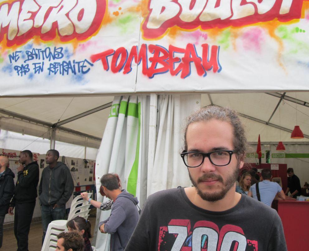 Fete Huma 2013 JC 94 Pierre Moreno