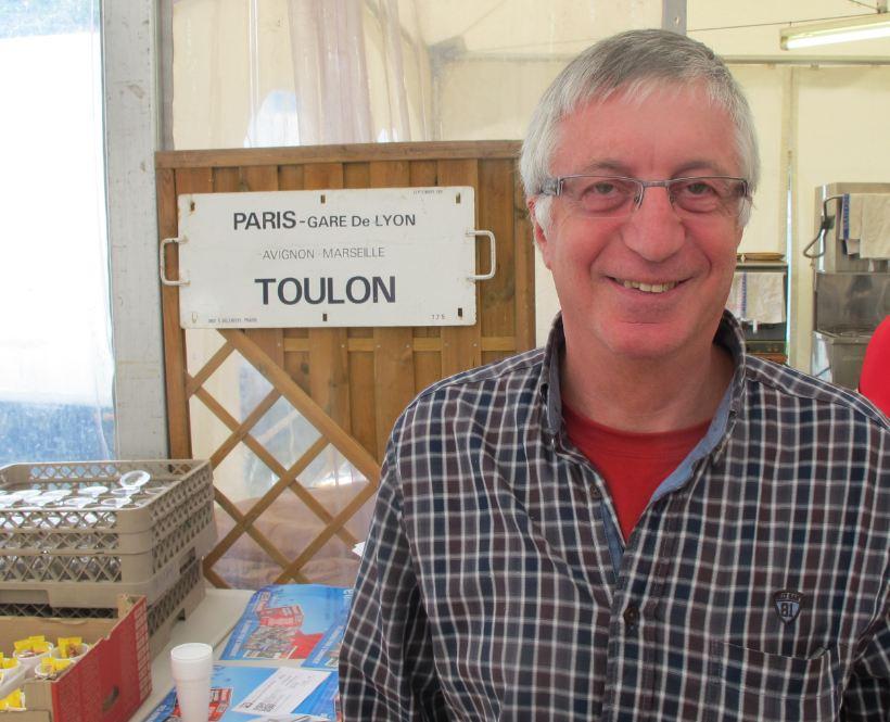 Fete Huma 2013 Villeneuve Saint Georges Didier Altman