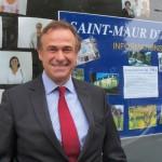 Jacques Leroy Saint Maur d Abord