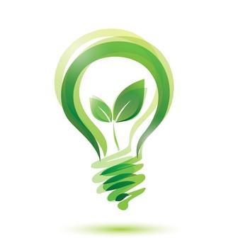 Forum EELV sur la transition énergétique à Vincennes