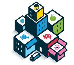 7e entretiens de Rungis : comment acheminer le frais en ville ?