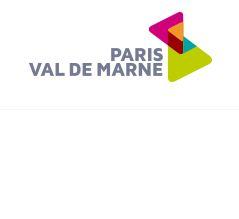 Elizabeth Rodrigues prend la direction de l'Agence de développement du Val de Marne