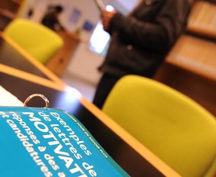 CCI 94 et Pôle Emploi font alliance contre le chômage