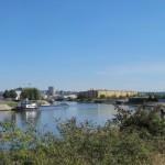 Port de Bonneuil