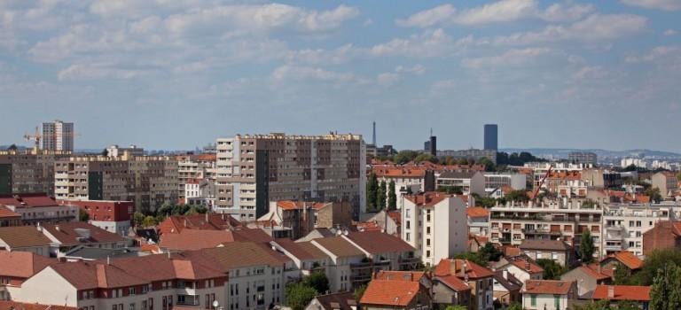 Zac Aragon : Bouygues immobilier construira les logements