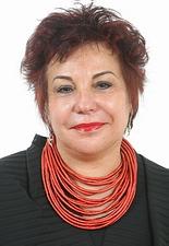 Esther Benbassa détaille l'utilisation de sa réserve parlementaire