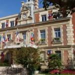 Alfortville - Mairie