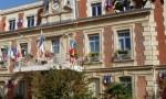 Perquisition en mairie d'Alfortville : l'opposition réagit ensemble