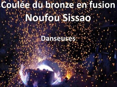 Nuit blanche 2013 dans le Val de Marne