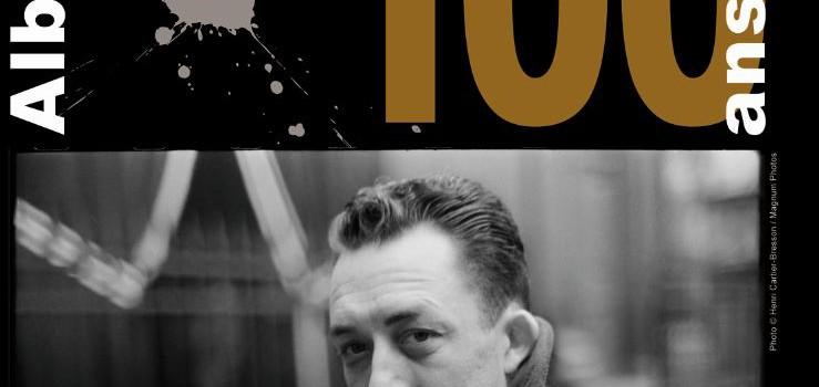 Thiais rend hommage à Albert Camus