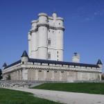 Château_de_Vincennes_Paris_FRA_002