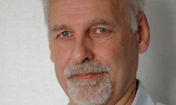 Christian Ouvray prépare une liste apolitique à Saint-Maurice