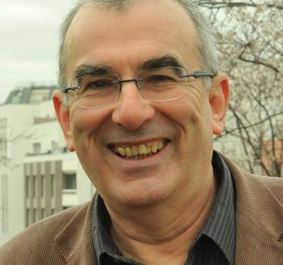 Financement des communes: Daniel Breuiller rue dans les brancards