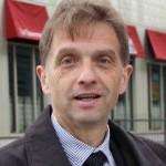 Denis Weisser