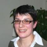 Fabienne Binher