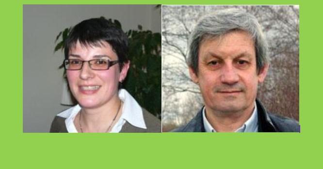 EELV désigne ses chefs de file à Fontenay-sous-Bois