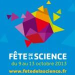 Fete de la Science 2013
