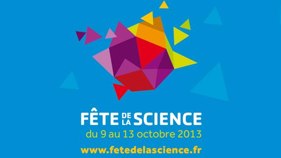 Fête de la science 2013 dans le Val de Marne