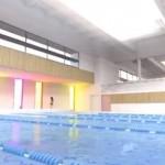Future piscine Vitry