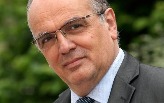 Le président de la CCI 94 s'inquiète des coupes budgétaires