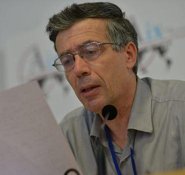 Le modèle allemand en débat avec Guillaume Duval