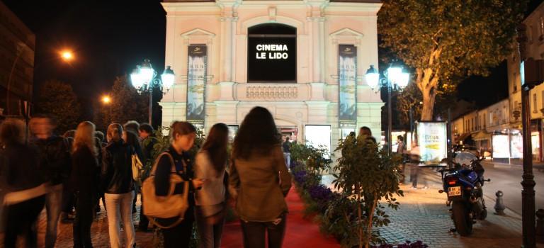Le festival du court métrage de St Maur fête ses 10 ans