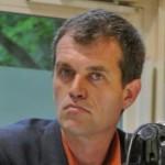Jean-Marie Rougier