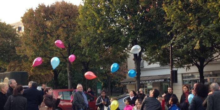 L'affaire Léonarda suscite actions et tensions politiques dans le Val de Marne
