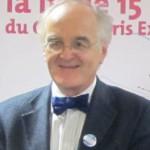 Luc Hittinger