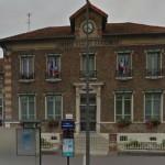 Mairie Chevilly Larue