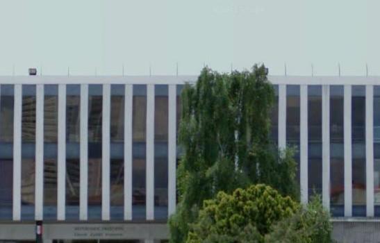 Les municipales de fontenay au tribunal le septembre citoyens