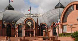 Le Conseil d'agglomération Seine Amont doit élire son nouveau président