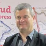 Marc Thiberville