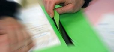 Departmental Val-de-Marne: EELV invests its candidates