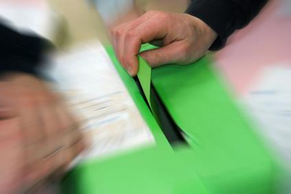 Municipales en Val-de-Marne : EELV veut des listes écolo dès le 1er tour