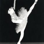 Wilfride-Piollet-Lac-des-Cyges-Opera