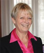 Françoise Baud se représente à Valenton