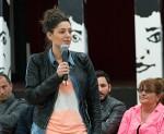 rencontres-actions photo ville de Champigny
