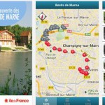 Application Bords de Marne