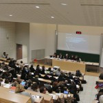 Assises Education prioritaire