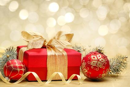 Bourses aux jouets et premiers marchés de Noël dans le Val de Marne