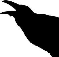 Mais qui est donc le corbeau 2.0 de Saint-Maur ?