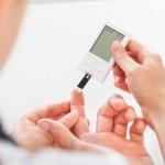 Diabete © apops - Fotolia.com