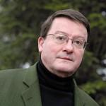 Guy Deloche