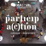 MACVAL  cart'com
