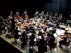 Mozart ostinato_small-medium
